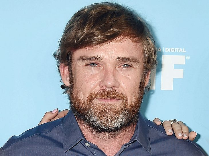 der kleine lord so geht es schauspieler ricky schroder heute. Black Bedroom Furniture Sets. Home Design Ideas