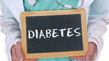 Die Anzeichen und Ursachen von Diabetes.  - Foto: Boarding1Now / iStock