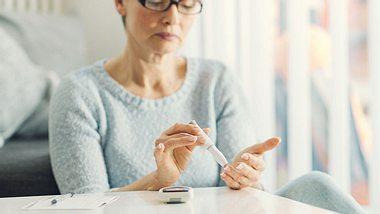 4 News für Diabetiker