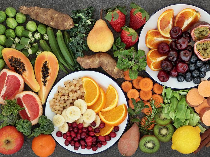 Divertikulitis: So wichtig ist die Ernährung