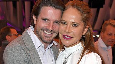 Kommen Doreen Dietel und Tobias Guttenberg wieder zusammen? - Foto: Tristar Media / WireImage