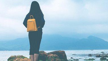 3 Tipps, wie Sie in Ihrer Beziehung unabhängig bleiben