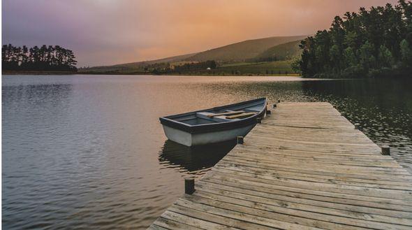 Sprüche zum Thema Einsamkeit: Schöne Zitate zum Nachdenken