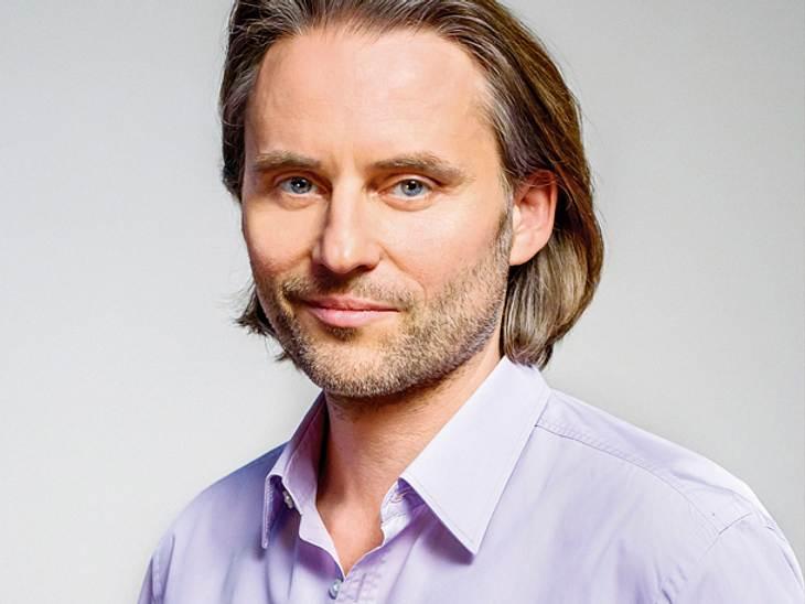 Dr. Niederbühl