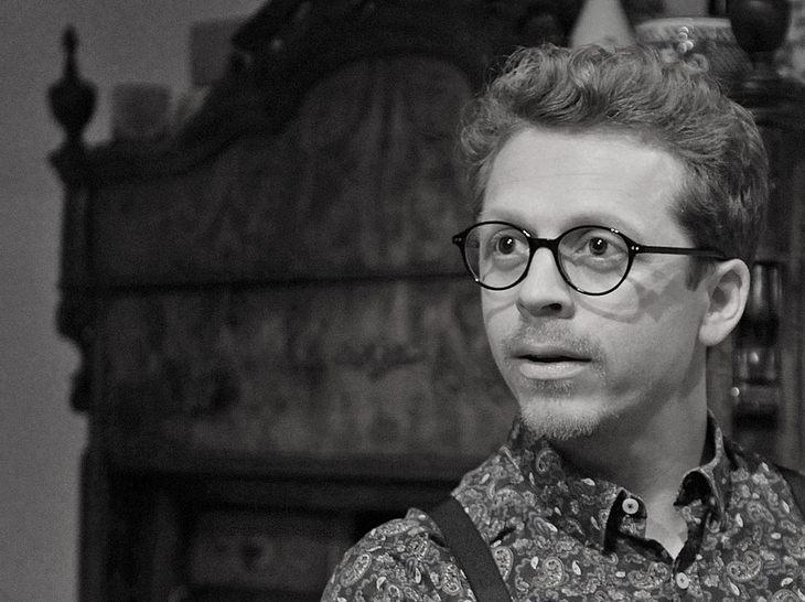Der verstorbene Dahoam-is-Dahoam-Star Ferdinand Schmidt-Modrow wurde nun mit einer Trauerfeier geehrt.