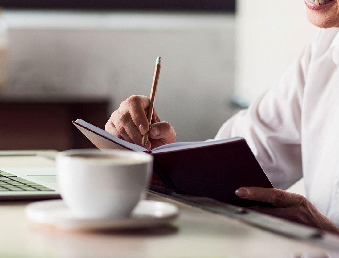 Flexi-Rente: Für wen ist sie geeignet und was bringt sie?
