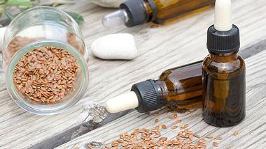 Flohsamen: Anwendung bei Diabetes - Foto: TolikoffPhotography / iStock