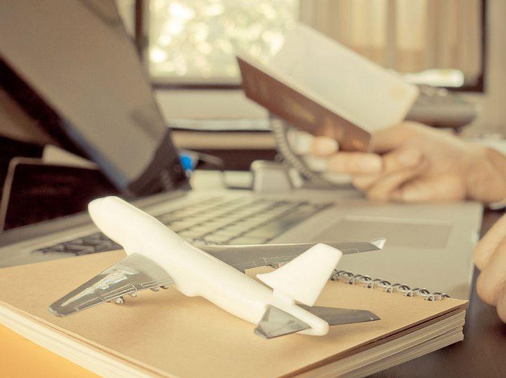 Preisanstieg bei Urlaubsflügen: So vermeiden Sie die Kostenfalle