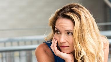Fremdgehen: Kann man verzeihen? - Foto: Juanmonino / iStock