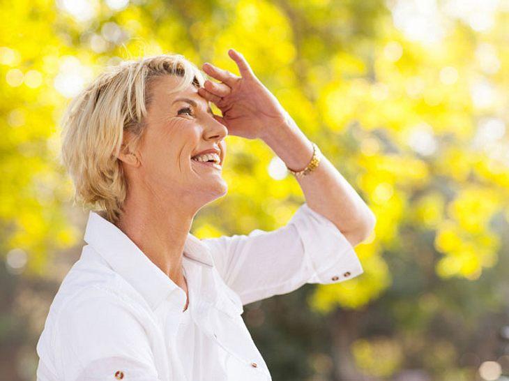Frühlingserwachen: So schützen Sie Ihre Haut vor den ersten Sonnenstrahlen