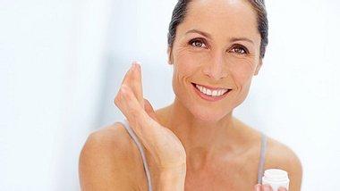 Was Sie über reife Haut wissen sollten