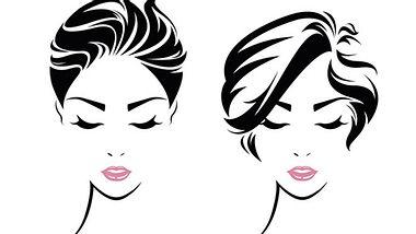 Haarfestiger einfach selber machen
