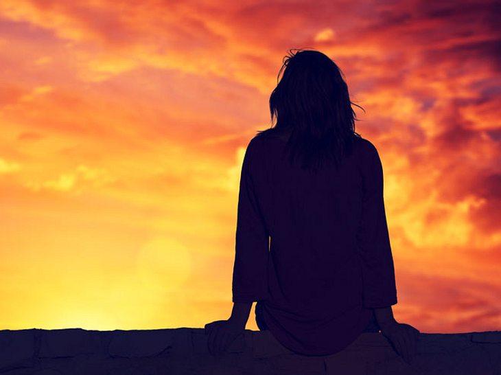 Je mehr Erfahrungen wir im Leben machen, desto mehr Weisheiten lehrt uns das Leben.