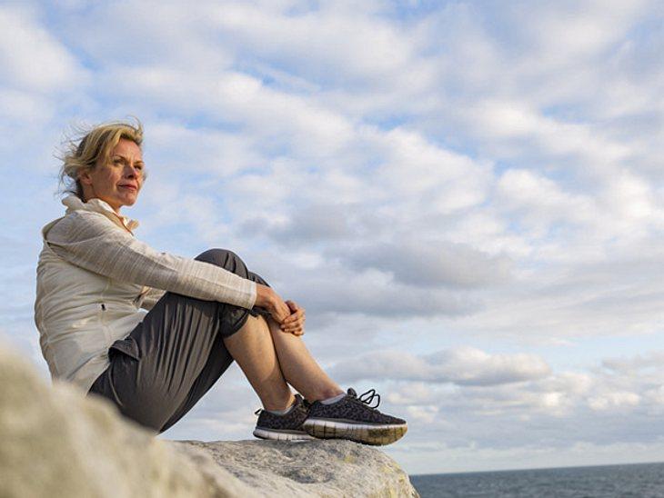 Innere Ruhe finden: 7 Schlüssel zu mehr Widerstandsfähigkeit
