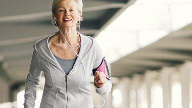Die besten Mittel gegen Stress im Alltag - Foto: vgajic / iStock