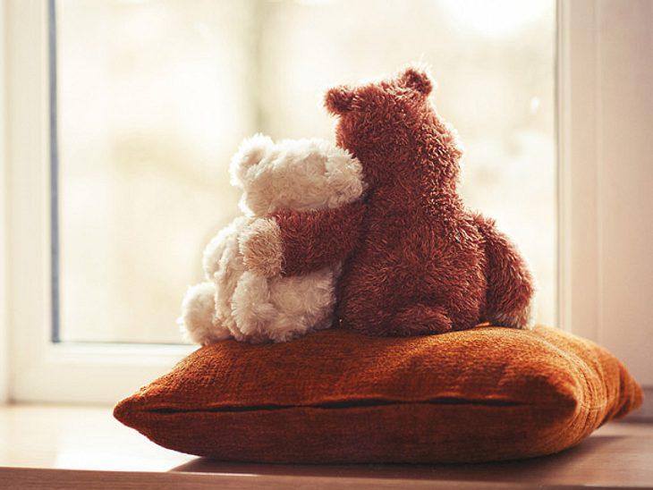 Es ist nicht leicht, doch wenn uns mal ein Fehler passiert, sollten wir dafür um Vergebung bitten. Welche Tipps Ihnen dabei helfen, sich richtig zu entschuldigen.