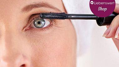 5 Fehler beim Augen-Make-up, die Sie älter aussehen lassen - Foto: PeopleImages/iStock