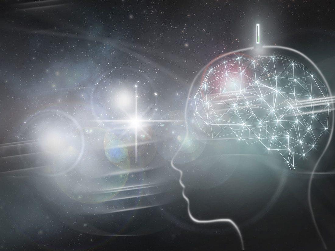 Wissenschaftliche Erkenntnisse zum Thema Gedanken lesen.
