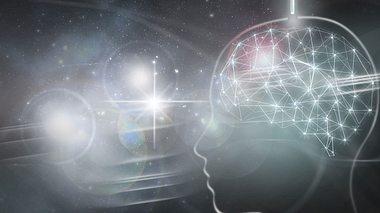 Ist Gedanken lesen möglich?
