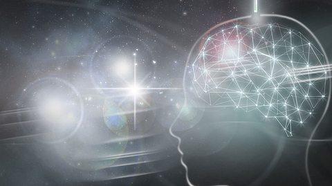 Wissenschaftliche Erkenntnisse zum Thema Gedanken lesen. - Foto: CharlieAJA / iStock