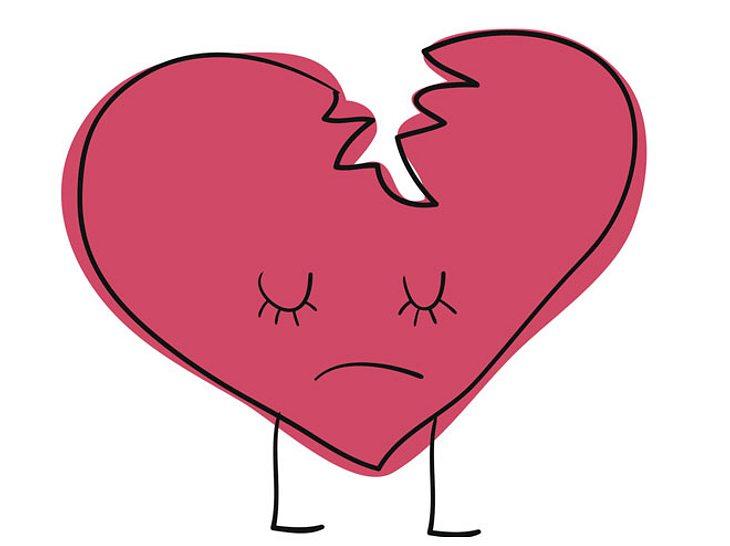5 Gefahren für die Liebe und was Sie dagegen tun können