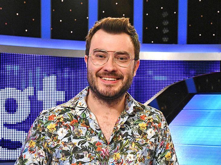 Wie steht es um das Liebesleben von Gefragt-Gejagt-Star Sebastian Klussmann?