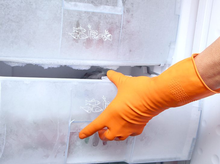 Bosch Kühlschrank Otto : Bosch kühlschrank cm hoch cm breit energieeffizienz a