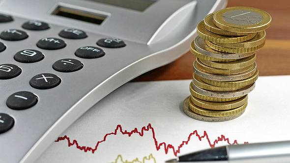 Geld anlegen: Tipps für Einsteiger, um sinnvoll zu investieren
