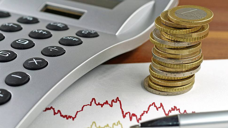 Was muss ich beachten, wenn ich Geld anlegen möchte? - Foto: iStock / Andreas Häuslbetz