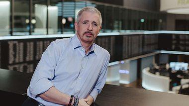 Geld vermehren: Die besten Tipps von Finanzexperte Dirk Müller