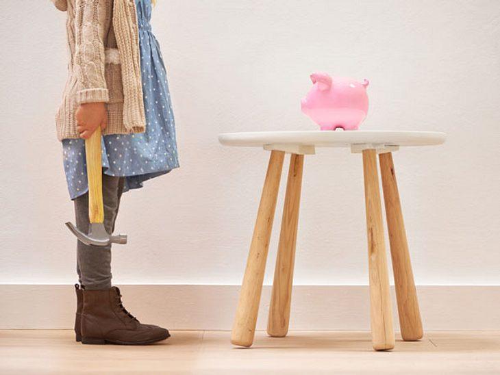 Mit unseren Tipps macht Geld sparen Spaß.