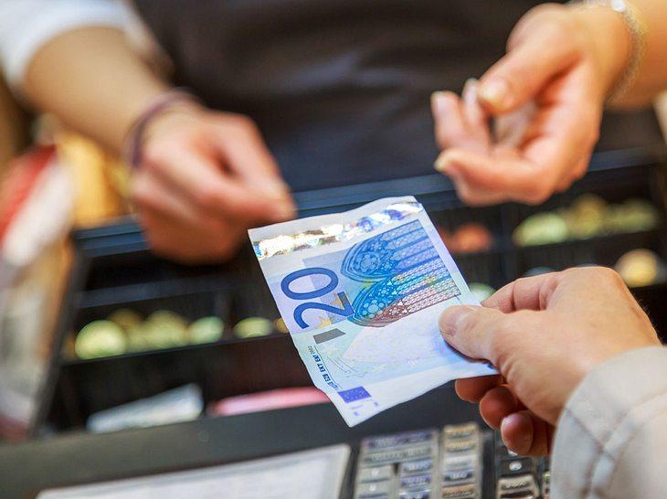 Umtausch, Widerruf und Reklamation: Wann bekomme ich mein Geld zurück?