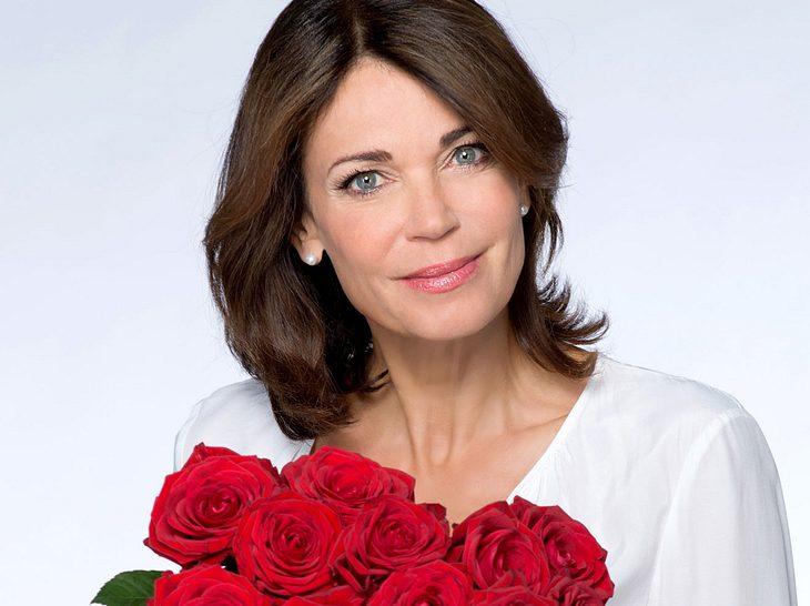 Gerit Kling aka Hilli Pollmann in Rote Rosen
