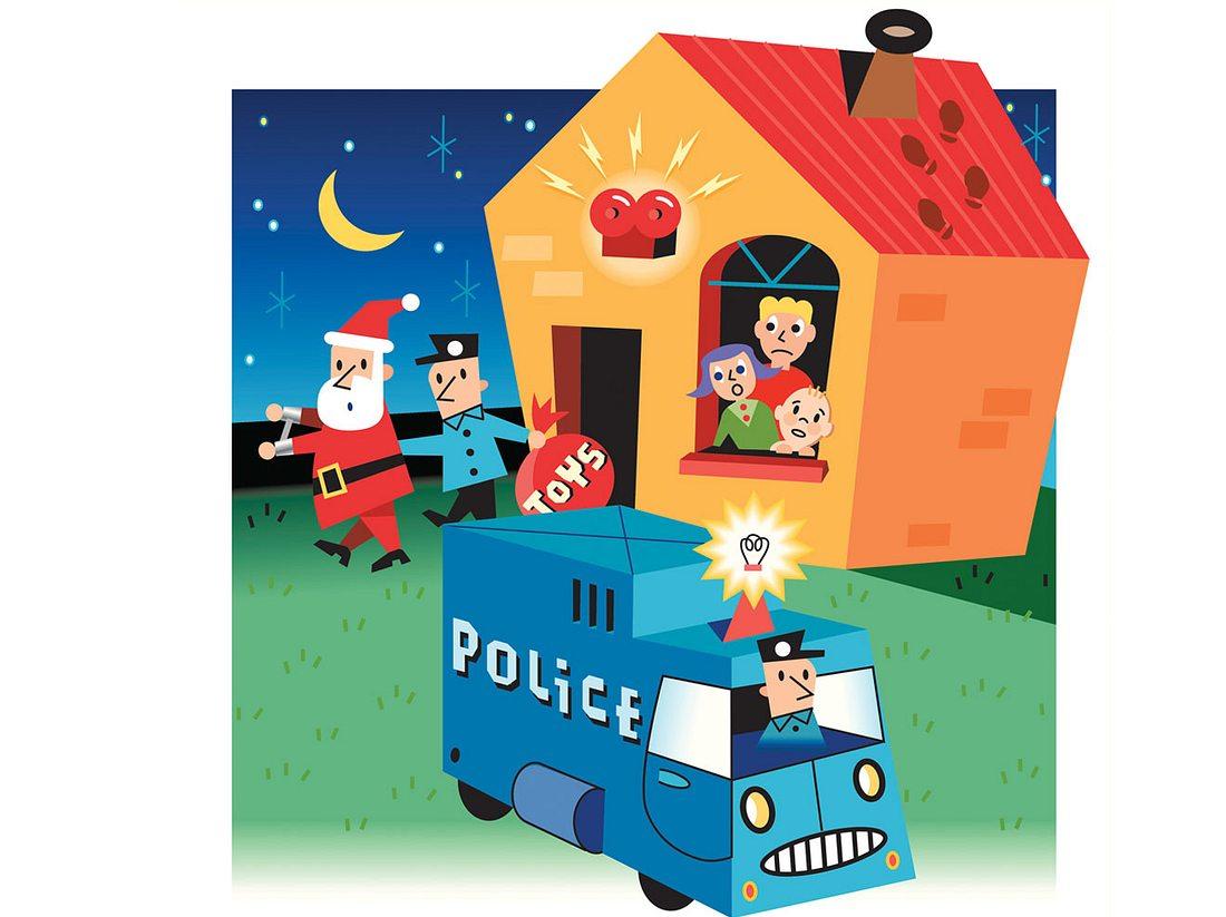 Rechte und Pflichten an den Feiertagen: Was erlaubt oder verboten ist