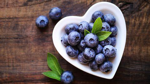 Was isst man auf nüchternen Magen?
