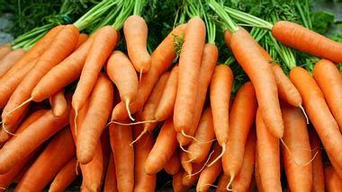 Gedächtnisfördernde Lebensmittel halten Ihr Gehirn auf Trab - Foto: infrontphoto / iStock