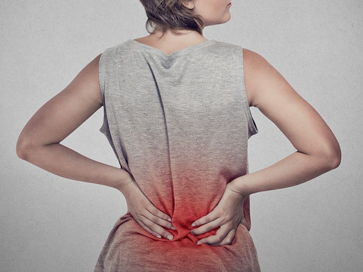 Nierenerkrankung: 7 mögliche Symptome, die Sie kennen sollten