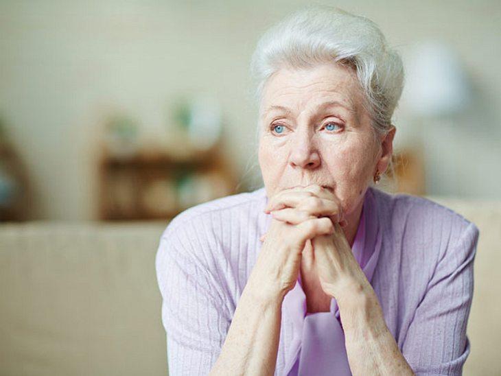 Wichtig bei dem Umgang mit Schlaganfall-Folgen: rasches Handeln.