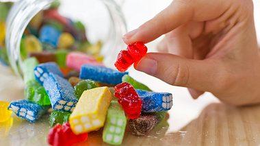 Wie kann ich unerwünschte Gewohnheiten ändern? - Foto: nensuria / iStock