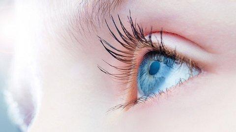 Glaukom: Symptome & Diagnose beim grünen Star - Foto: karelnoppe / iStock