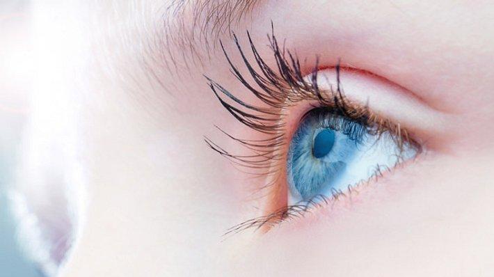 Glaukom: Symptome & Diagnose beim grünen Star