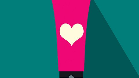Welches Gleitgel ist das richtige für Scheidentrockenheit und Co.? - Foto: JuliarStudio / iStock