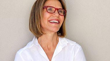 So gewöhnen Sie sich besser an Ihre Gleitsichtgläser. - Foto: m-imagephotography / iStock