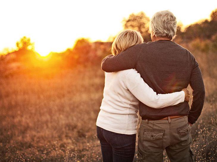 Globuli und Co.: So hilft Homöopathie der Liebe auf die Sprünge