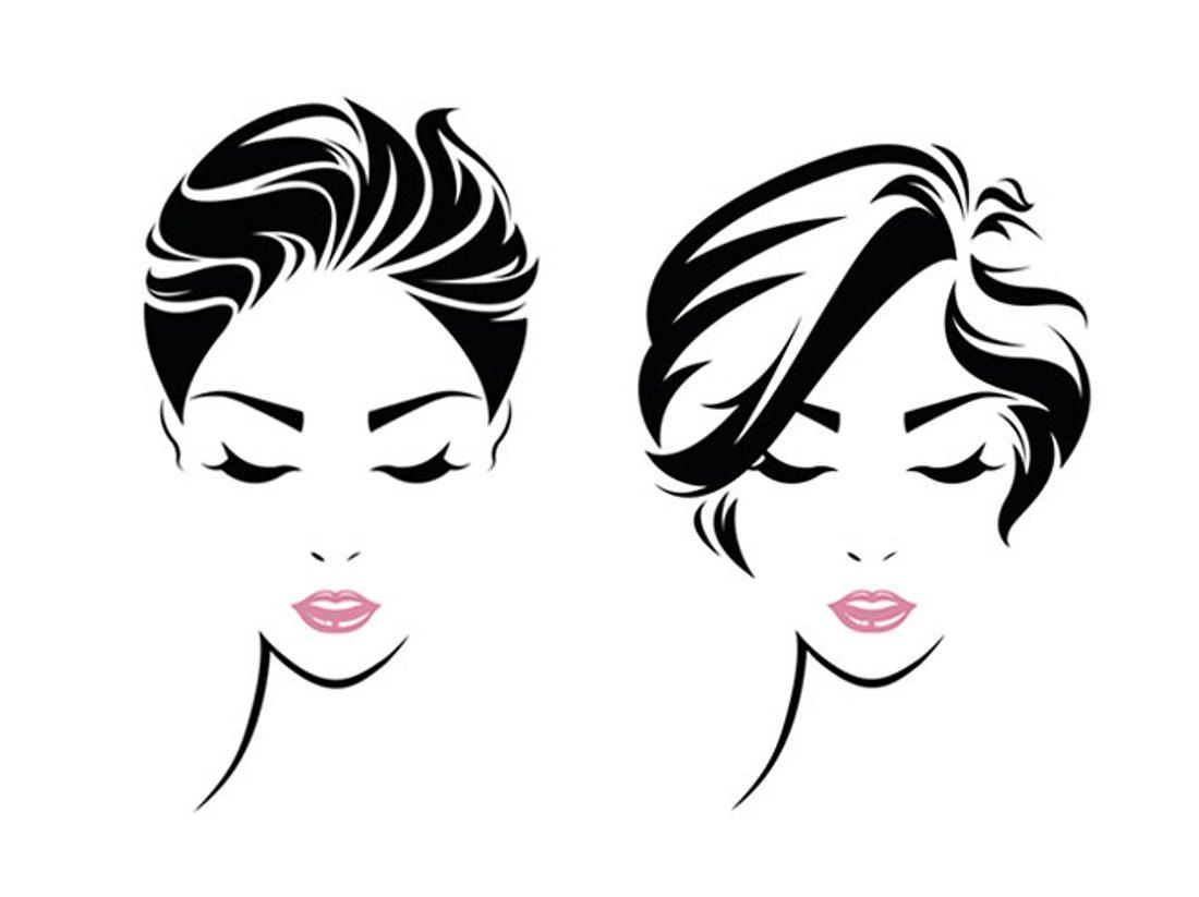 So machen Sie Haarfestiger einfach selbst - ohne Chemie.