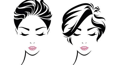 So machen Sie Haarfestiger einfach selbst - ohne Chemie. - Foto: bignoze / iStock