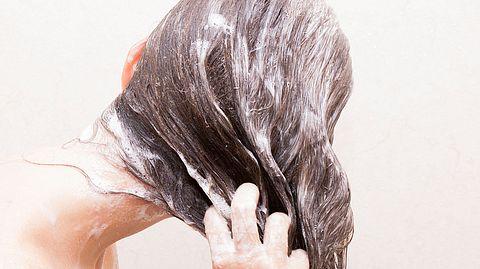 Haarkuren einfach selber machen