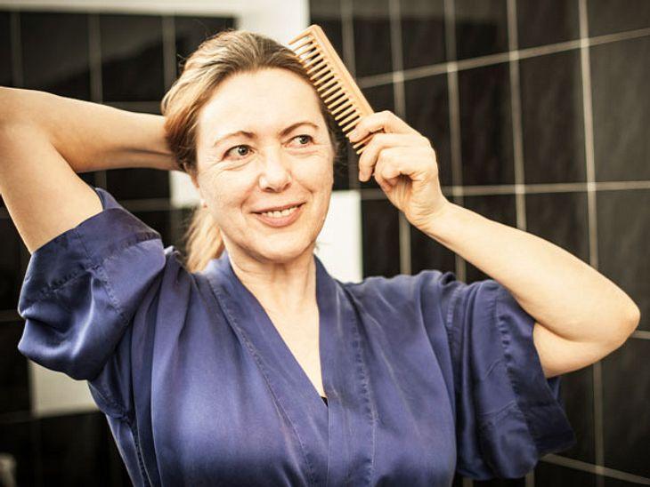 Haarkuren selbermachen