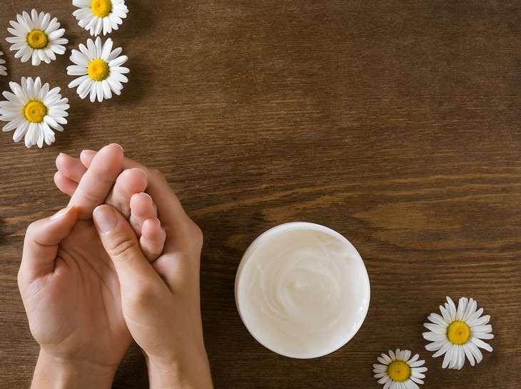 Diese Handcremes helfen wirklich gegen trockene Hände