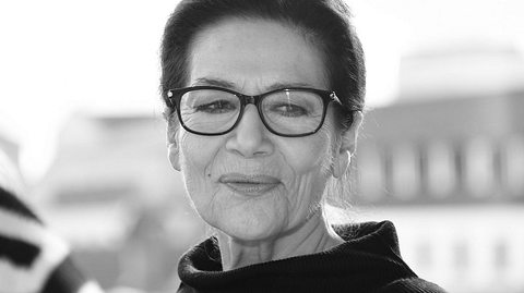 Nach Hannelore Elsners Tod